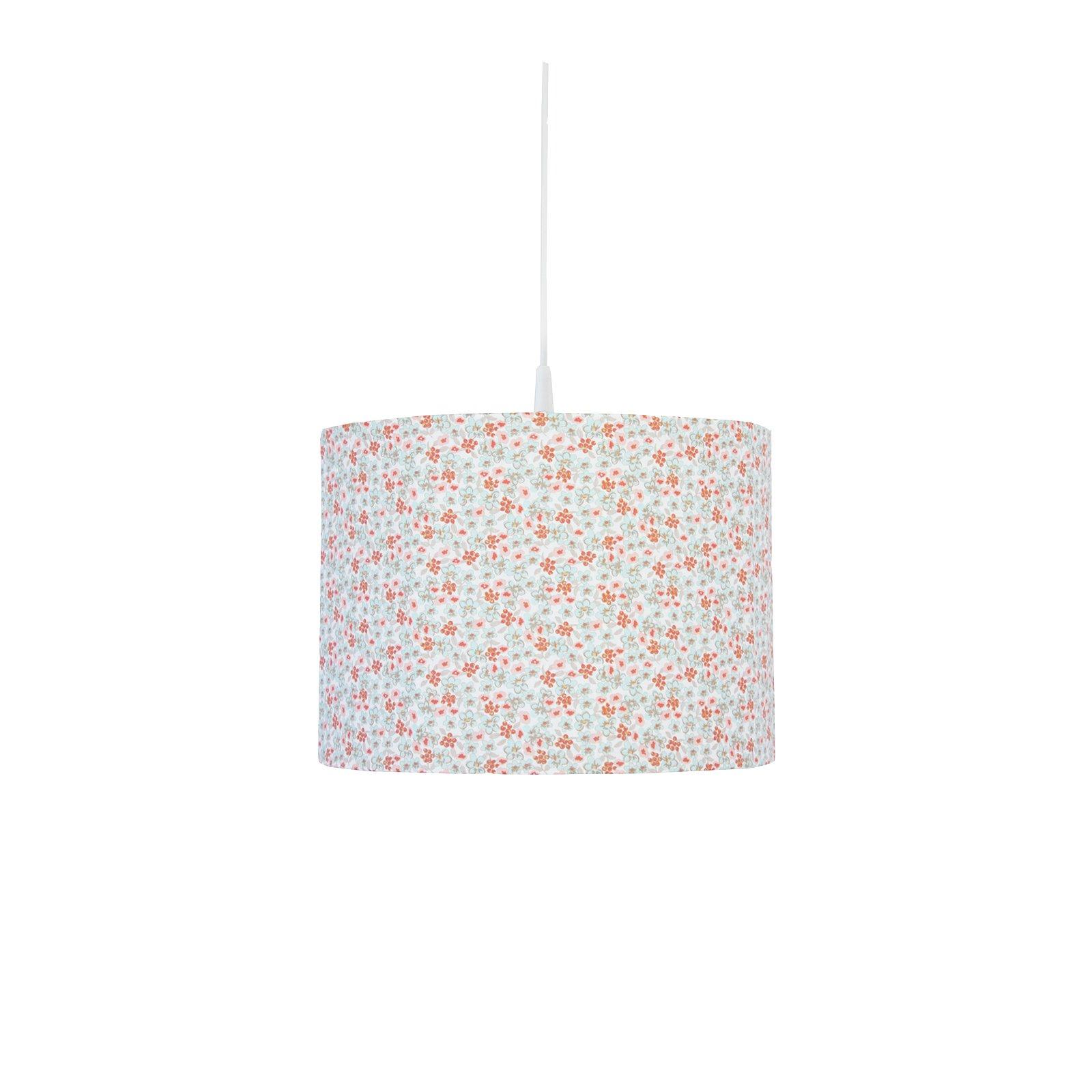hanglamp Bibi