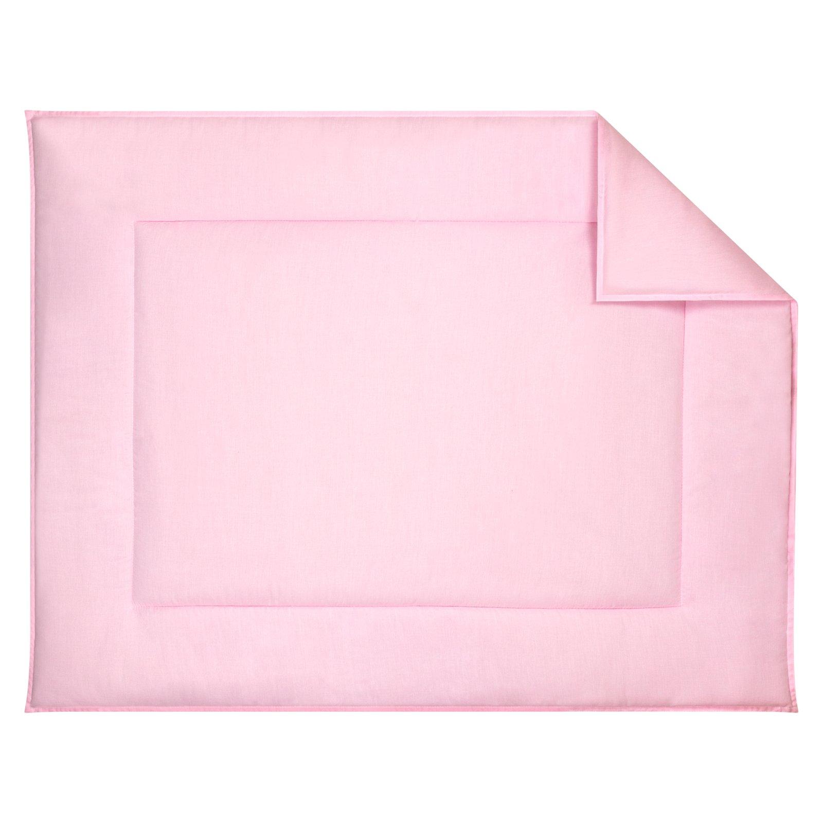 boxkleed Bo roze