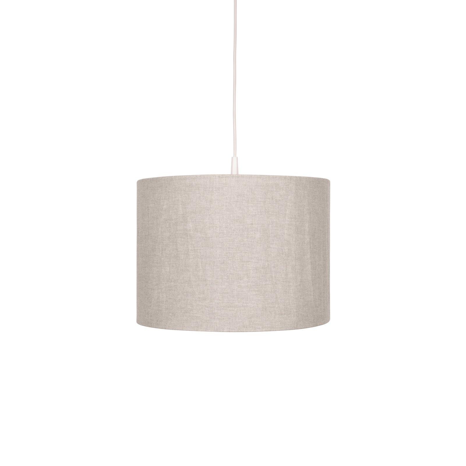hanglamp Bo zand