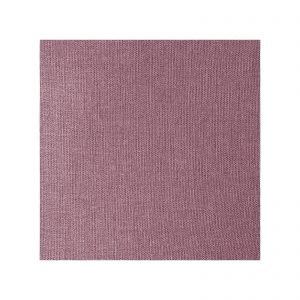 BINK BB119575 stof per meter BO oudroze (red bud)