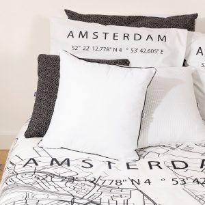 BB005100 BINK city DBO Amsterdam sfeer 1600x1600
