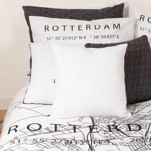 BB005200 BINK city DBO Rotterdam sfeer 1600x1600